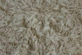 flokati rug image 0 large flokati rug uk round flokati rug ikea