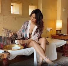 Telugu actress hot pics, hyderabad, india. Zp2j7httduwymm