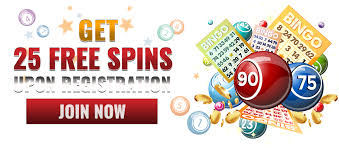 new players only valid debit or credit card must be registered upon signup 25 fs will be credited to irish luck video slot and are valid for 7 days