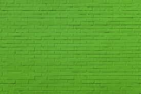 textura verde fondos de pantalla textura ladrillo verde pared descargar imagenes