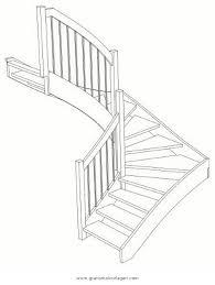 Sie sind aber auch schon so ehrgeizig und perfektionistisch veranlagt, dass sie. Treppe 4 Gratis Malvorlage In Beliebt10 Diverse Malvorlagen Ausmalen
