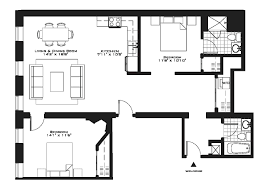 Homeapartment Building Floor Plans Philippines Apartment Planner