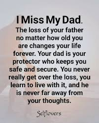 Pin By Ankala Anuradha On Quotes Life Quotes Missing Dad I Love