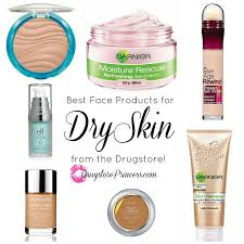 princess s favorite face s for dry skin those of you with flaky patches foundation