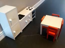 ikea miniature furniture. Interesting Miniature Ikea Dollhouse Furniture West Shore LangfordColwoodMetchosin On Miniature Furniture