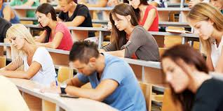 Buy Dissertation Online  Write My Dissertation  Custom     Welcome to Premium Dissertation and Essay Writing Services