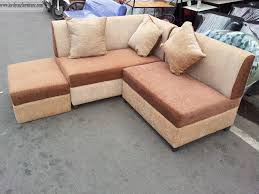 mini furniture. Furniture In Manila, Dining Tables For Sale,kitchen Cabinet Sale, Bed Frame Sofa Office Table Sale Mini