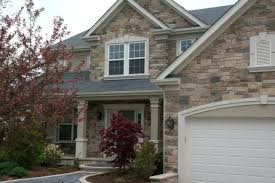 faux stone vinyl siding canada. exterior stone siding with stucco traditional fake rock canada faux vinyl t