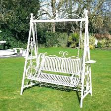 replacement seat for garden swing garden swing cushions replacement garden swing seats for relaxing your mind