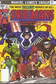 ic art ic book marvel ics superheroes bronze age ebay graphic novels ic ics ic books
