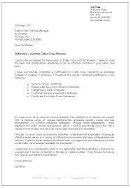 cabin crew cover letter cover letter sample for flight attendant position letter