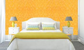asian paints royale play special effects fizz wall texture paint design for bedroom living room