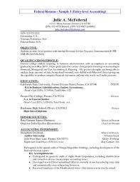 level resume objective entry level objectives for resumes for pertaining to resume objective examples resume objective examples for internships