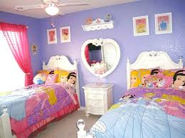 kids bedroom for twin girls. Twin Girl Bedroom Ideas Kids Room Decorations Decorating For Girls
