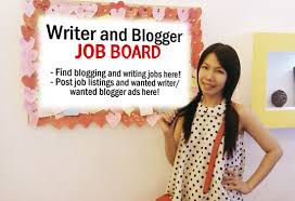 stef dela cruz writing and blogging jobs jobs for writers and bloggers