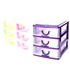 walmart storage drawers 3 drawer storage 3 drawer organizer 3 drawer desktop storage drawers organizer plastic walmart storage drawers