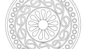 Islamic Coloring Pages To Print Design Coloring Sheets Complex Pages