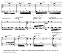 Trill Music Wikipedia