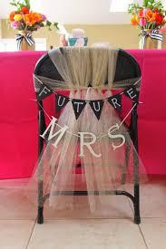 Kitchen Tea Theme 17 Best Ideas About Bridal Showers On Pinterest Bridal Party