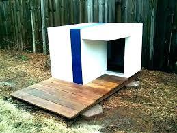 mailbox post design ideas. Wood Mailbox Post Designs Build A Mail Box Cedar  Plans . Design Ideas