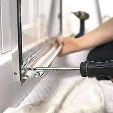 gasket for shower door shower door replacement seal bottom about remodel stylish home design planning with gasket for shower door