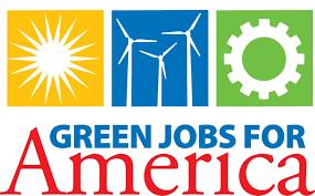 us jobs for us citizens gov t must demand corporate patrioticism