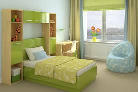 kids room kids bedroom neat long desk. Choose Green Kids Beds With Storage And Fluffy Mattress Beside Oak Desk White Chair Near Room Bedroom Neat Long A