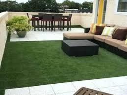 fake grass outdoor rug fake grass carpet on balcony balcony ideas artificial grass outdoor rug plastic fake grass outdoor rug