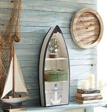 decorate a nautical themed home archi