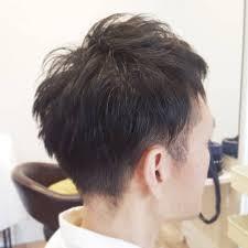 メンズの髪型別セット方法ヘアスタイルbest25簡単おしゃれにキメる