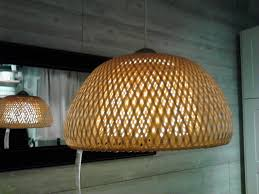 living room pretty large lamp shades ikea elegant 26 inspirational wicker shade 39 for your silver