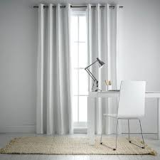 Curtains Readymade Curtains Online Designer Curtains Freedom Freedom