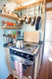 Tiny Kitchens 17 Best Images About Tiny Kitchen Ideas On Pinterest Tiny Homes