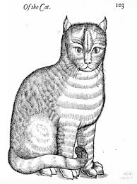 Its very important to help your kids in coloring at the begining. Coloring Pages You Can Print At Home Mental Floss