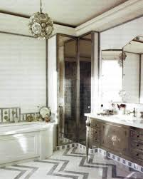 art deco bathroom designs on art deco bathroom wall decor with art deco wall decor decobizz