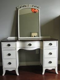 Fearsome White Dresser On Sale Image Concept Cheap Dressers With Cheap Dressers In Mesa Az