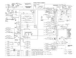 auto gauge wiring diagram wiring diagram and schematic design gm wiring diagrams eljac