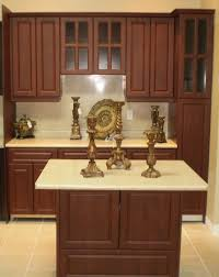 Small Picture The 25 best Kitchen cabinets wholesale ideas on Pinterest