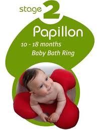 toddler bath ring baby bath ring toddler bath tub ring toddler bath ring seat