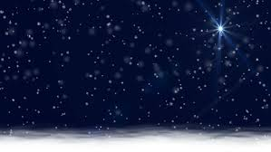 Animated Snow Scenes Animated Snow Stock Video Footage Animated Snow Hd Video