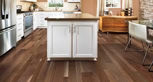 hill ridge walnut smooth engineered hardwood floor clear walnut wood finish 12 in thick 1 strip