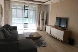 exquisite 3br 146sqm pudong century garden apartment in shanghai 3bedroom 146sqm 22 900 sh016098