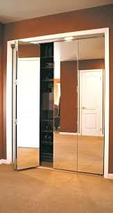 bifold door hardware bunnings aluminium doors sizes instructions