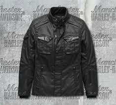 harley davidson women s monovale riding jacket 97136 19ew