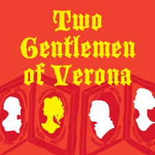 two gentlemen of verona play plot characters stageagent two gentlemen of verona