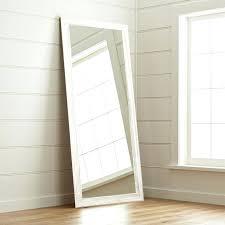full size mirror full length mirror value new interior full length mirror reviews full size mirror full size mirror trendy ideas floor length