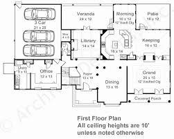 house plans with basements. Daylight Basement House Plans Awesome Home Plans] 100 Images With Basements