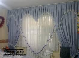 Curtain Design Ideas curtains and drapes design ideas photo of fine curtain design