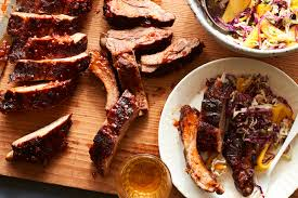 Image result for BBQ images