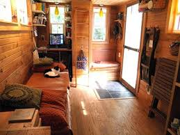 Small Picture Tiny House Decorating Ideas Enormous Best 25 Small House